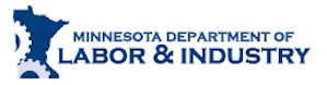 MN Department of Labor & Industry