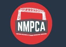 www.MinnesotaNMPCA.org
